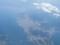 来島海峡大橋(瀬戸内海)