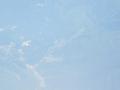 三瀬トンネル有料道路のループ橋(福岡県福岡市早良区曲渕)
