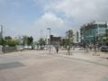 雲西(韓国仁川広域市中区)