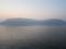 屋島(香川県高松市屋島)