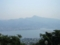 五剣山(八栗山)(香川県高松市)