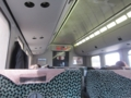 日豊本線,特急列車(JR九州)