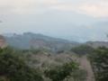 八角寨風景区(中国広西チワン族自治区桂林市資源県)