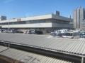 京都市中央卸売市場第一市場(の京果)(京都市下京区朱雀分木町)