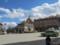 炉霍市街(中国四川省カンゼ自治州炉霍県新都鎮)