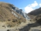 八美変質石林(中国四川省甘孜藏族自治州道孚县八美鎮)