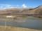 鮮水河(中国四川省カンゼ・チベット族自治州炉霍県)