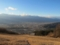 長峰山山頂からの北アルプス(長野県安曇野市)