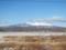 樽前ドーム(樽前山熔岩円頂丘)(北海道苫小牧市,千歳市)