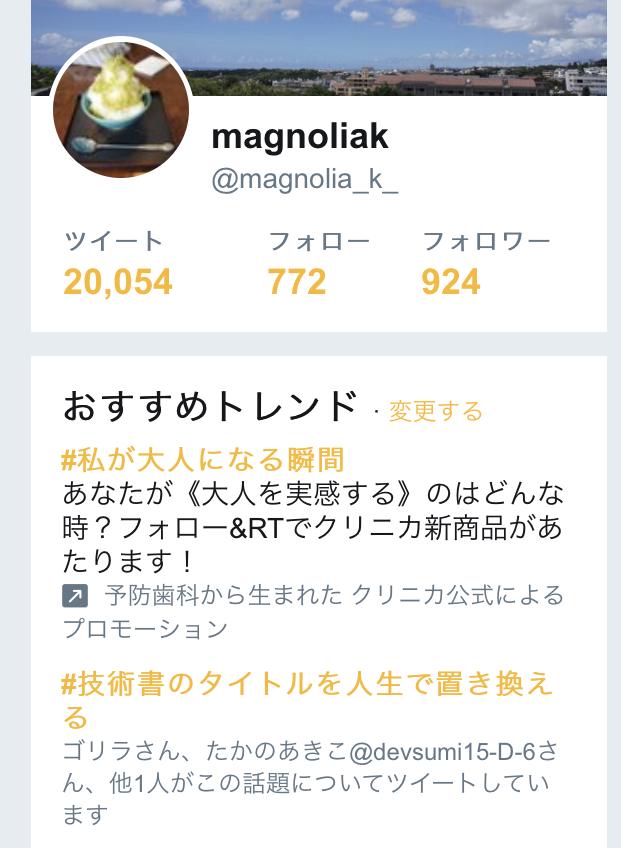 f:id:magnoliak:20190130234746p:plain
