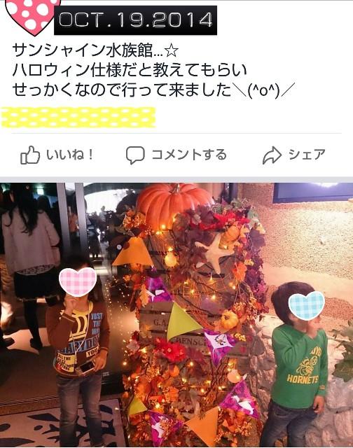 f:id:mago3-musume2:20191212223826j:image