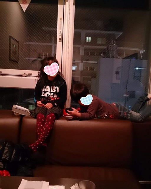 f:id:mago3-musume2:20191224230525j:image