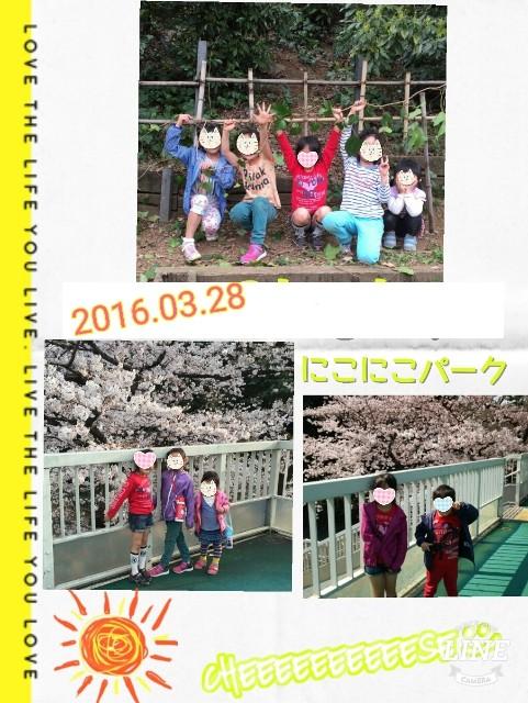 f:id:mago3-musume2:20200607221938j:image