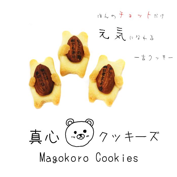 f:id:magokoro-cookies:20180125160116j:plain