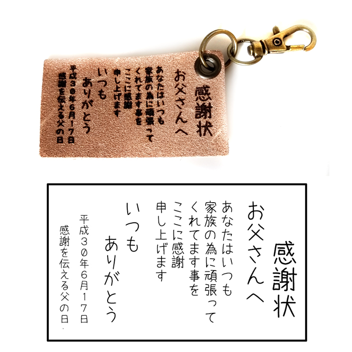 f:id:magokoro-cookies:20180525161340j:plain