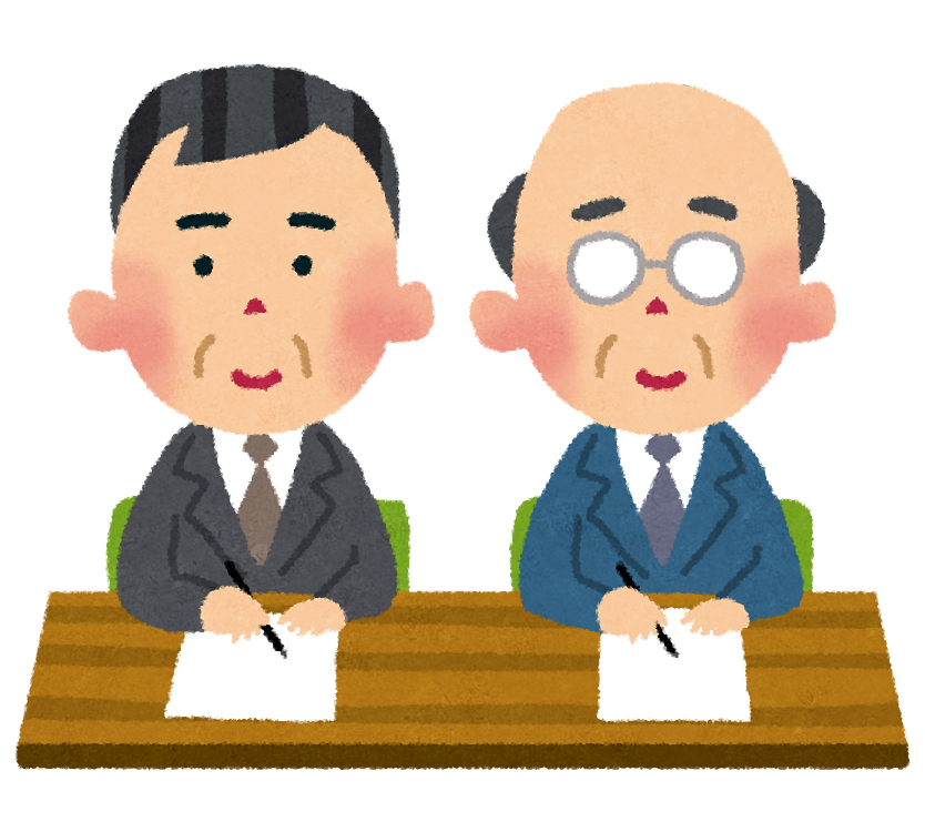 f:id:magokoro_agent:20170613104107p:plain