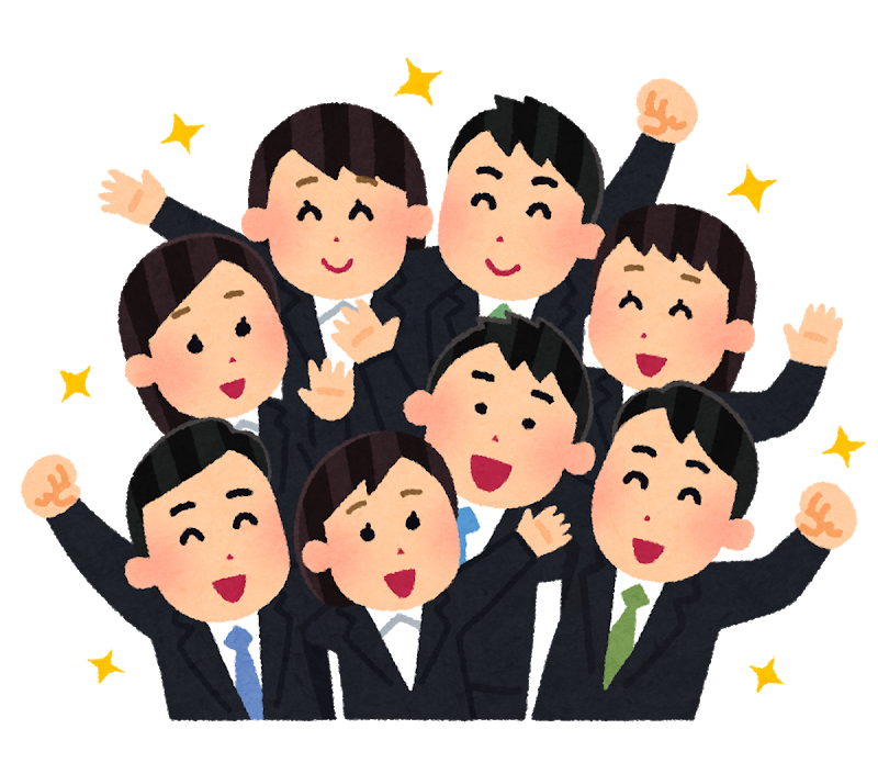 f:id:magokoro_agent:20180402115305p:plain