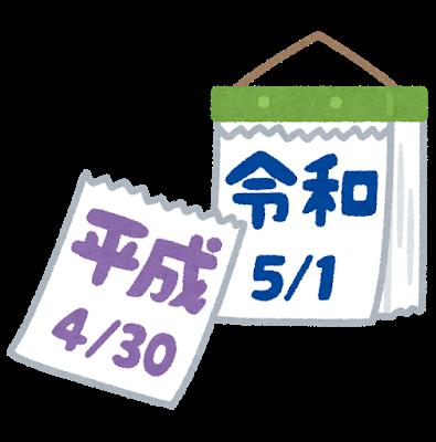 f:id:magokoro_agent:20190505115728p:plain