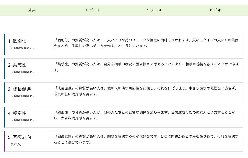 f:id:magokoro_agent:20190706150644p:plain