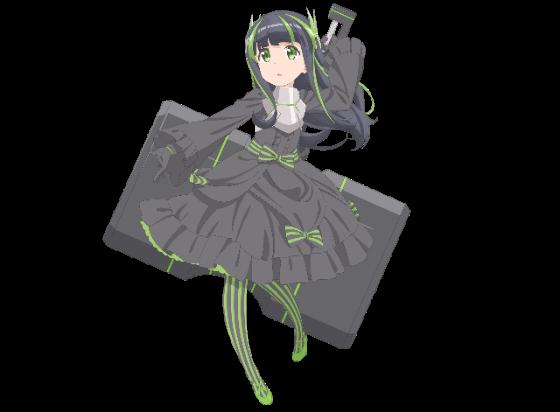 f:id:magomesudachi:20200402083510p:plain