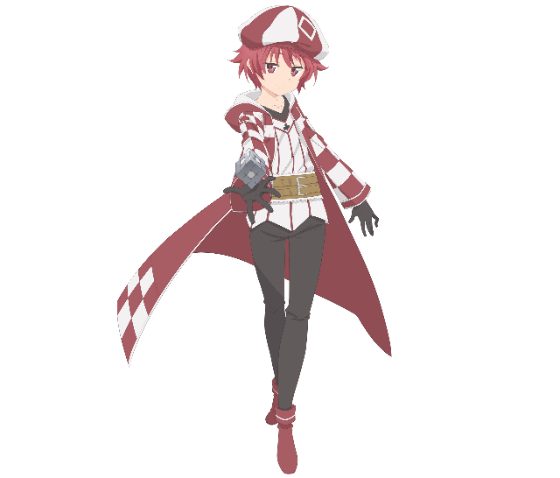 f:id:magomesudachi:20200402083524p:plain
