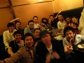 2011年納涼会