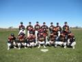 2011年紅白戦