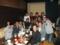 2011年納会&表彰式