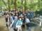 BBQ大会 2013.5.3 in船橋県民の森