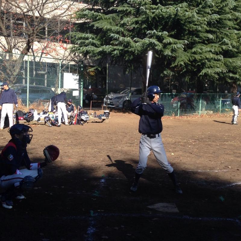 高橋健選手