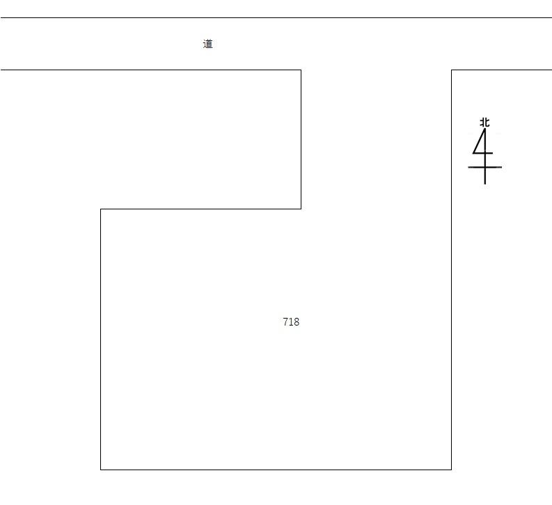 f:id:magonote0101:20200219105832j:plain