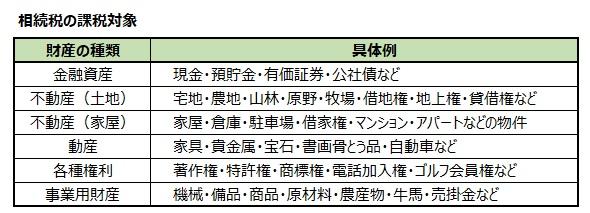 f:id:magonote0101:20200221092340j:plain