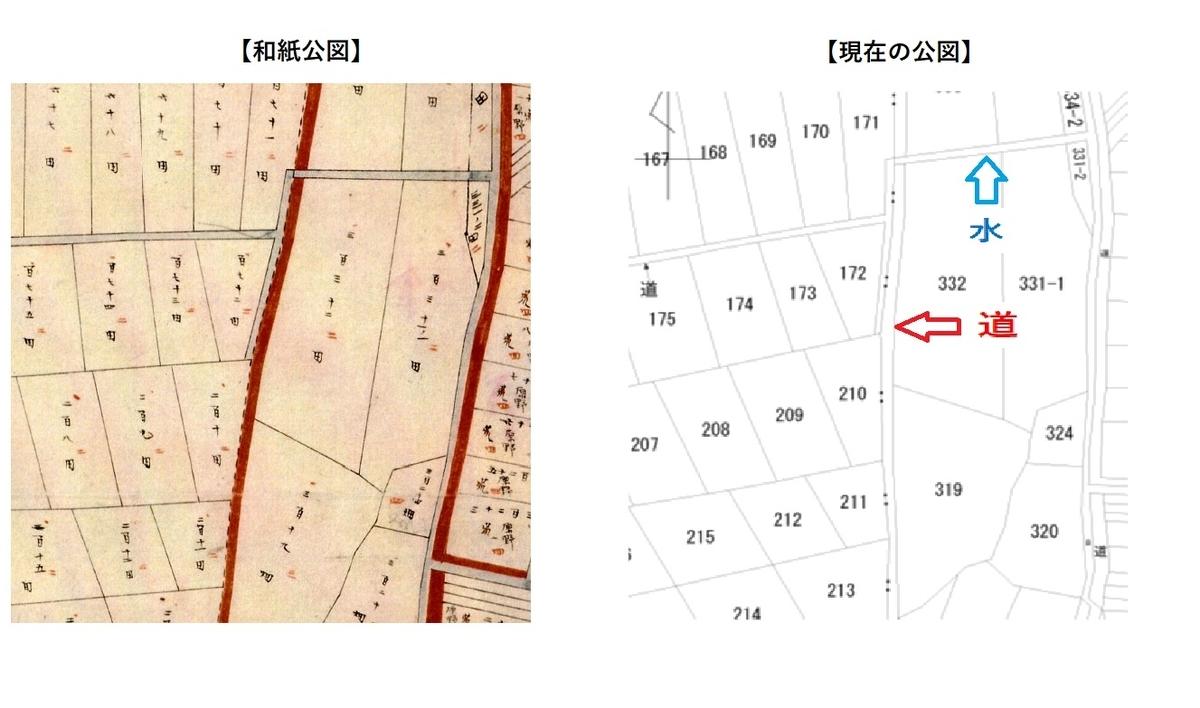 f:id:magonote0101:20210727093747j:plain