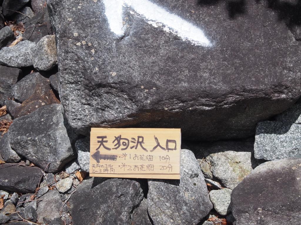 f:id:magu_magu_mogu_mogu:20171210221106j:plain