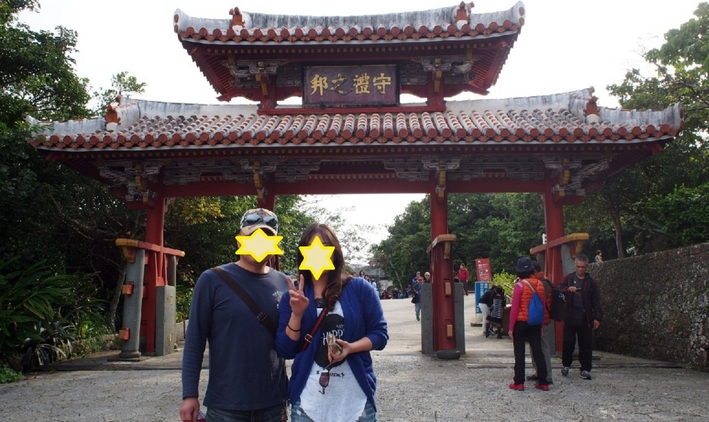 f:id:magu_magu_mogu_mogu:20180315213427j:plain