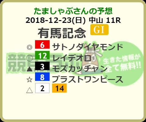 f:id:maguregachi:20181223124523p:plain