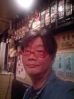 f:id:maguro1958:20071106213453j:image