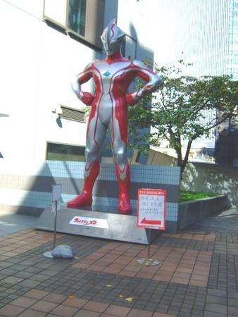 f:id:maguro1958:20071119133348j:image