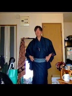 f:id:maguro1958:20071124183703j:image