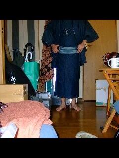 f:id:maguro1958:20071124183756j:image
