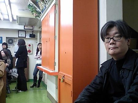 f:id:maguro1958:20071204193111j:image