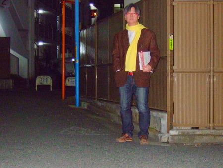 f:id:maguro1958:20071205222631j:image