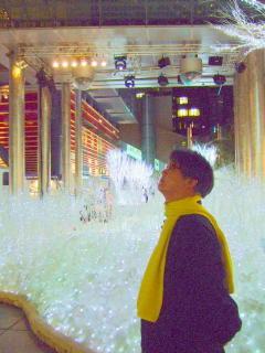 f:id:maguro1958:20071221150028j:image