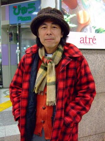 f:id:maguro1958:20071221200351j:image