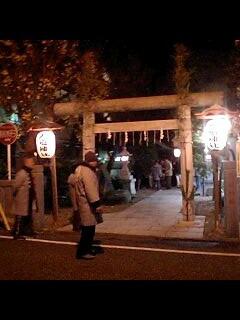 f:id:maguro1958:20080101001358j:image
