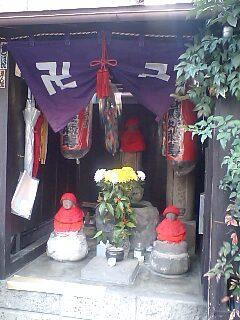 f:id:maguro1958:20080119120937j:image