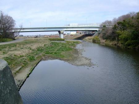 f:id:maguro1958:20080220000620j:image