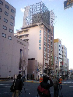 f:id:maguro1958:20080223163706j:image