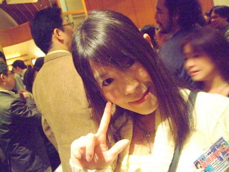 f:id:maguro1958:20080227102628j:image