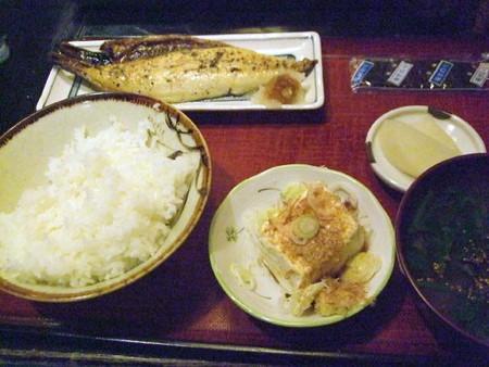 f:id:maguro1958:20080303181256j:image